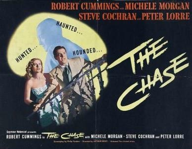 thechase1946