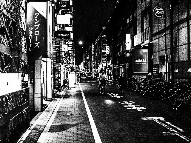 tokyo4_edited_resize_edited