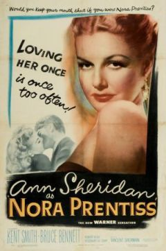 Nora Prentiss (1947)