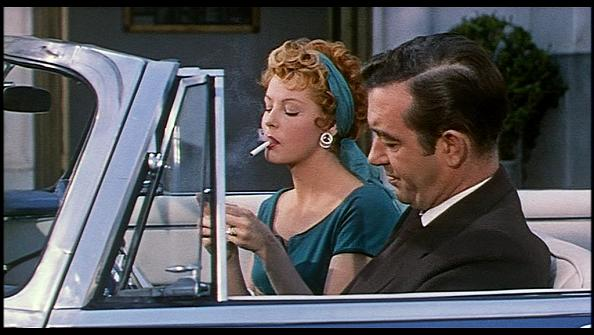slightly-scarlet-1956
