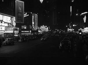 The Naked City 1948