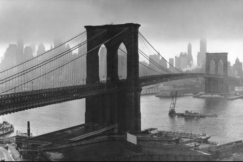 nyc_thenoiryears_1946_1