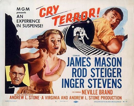 Cry-Terror-Poster