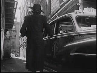 Impact (1949)