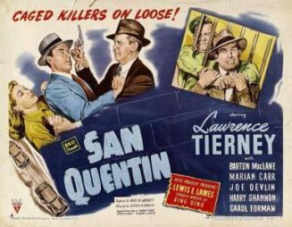 San Quentin (1946)