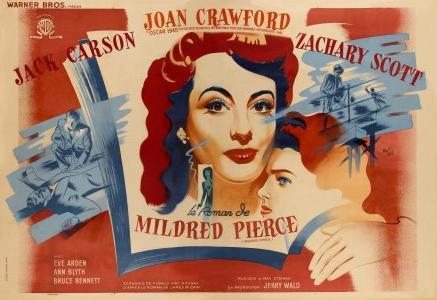 Mildred Pierce (1948)
