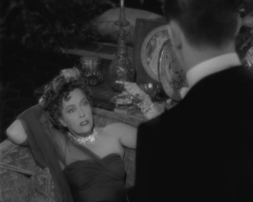 Sunset Blvd (1950)