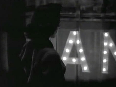 When Strangers Marry (aka Betrayed 1944)