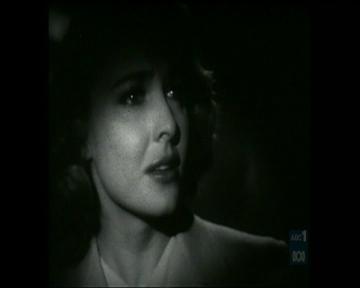 The Locket (1946)