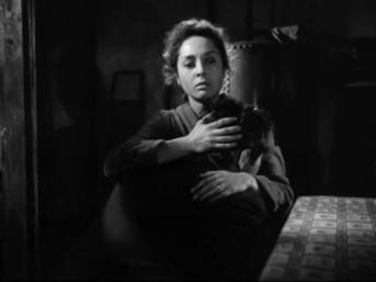 Christ in Concrete (1949)
