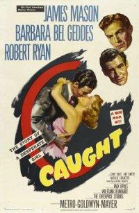 Caught (1948)