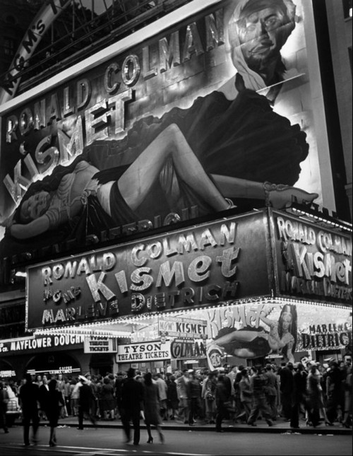 nyc_thenoiryears_1944