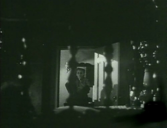 Strangers in The Night (1944)