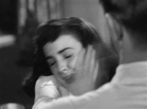 Otto Preminger: A Slap Too Many – filmsnoir.net