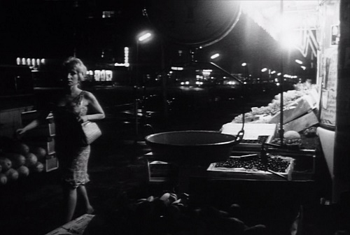 Arouse (1966)