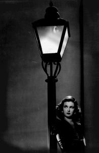 Scarlet Street (1946)