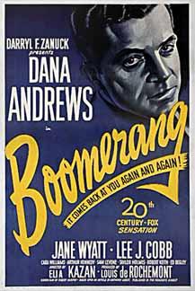Boomerang (1947)