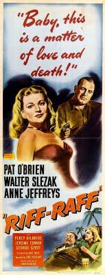 Riff Raff (1947)