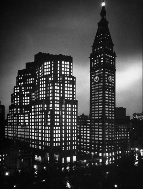 nyc_thenoiryears_1947