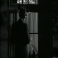 Walk Softly, Stranger (1950)