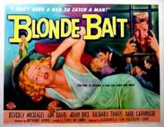 Blond Bait