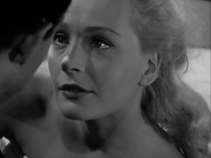 Underworld USA (1961)