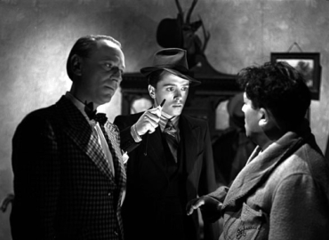 Brighton Rock (1947)