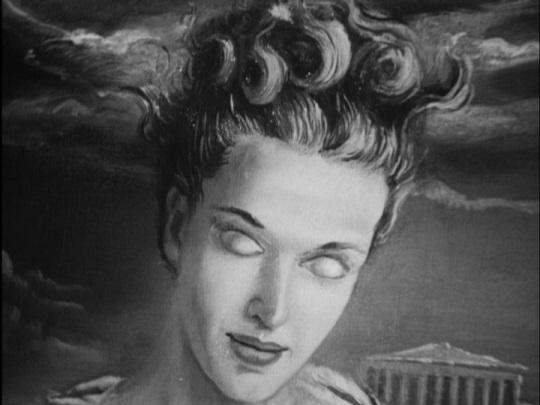 The-Locket-1946