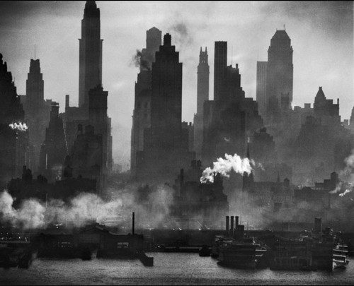 nyc_thenoiryears_1946